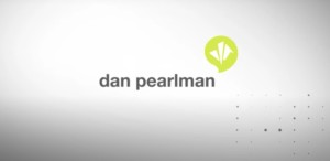 Dan Pearlman who are they