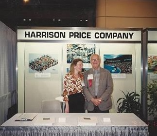 harrison buzz price with tracy kahaner