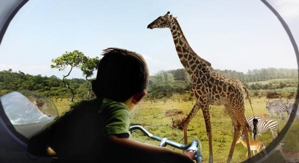 givskud-zoo-denmark