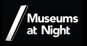 Museums at Night Culture24