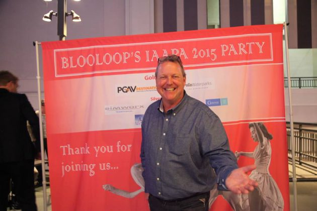 blooloop iaapa 2015 blackpool