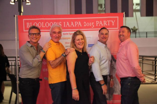 blooloop iaapa 2015 continuum