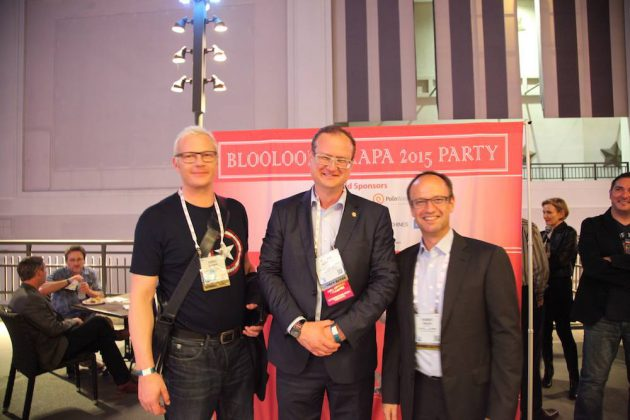 blooloop iaapa 2015 finland
