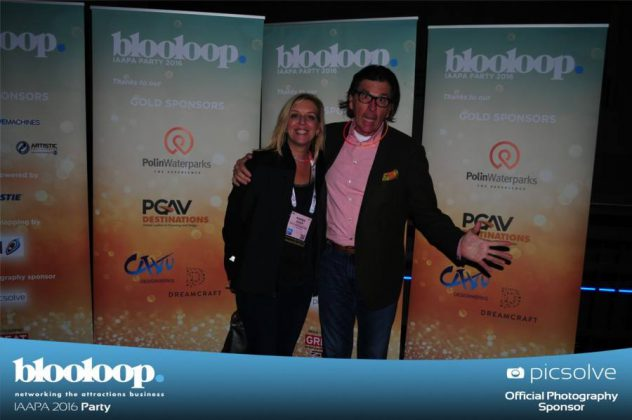 blooloop iaapa 2016