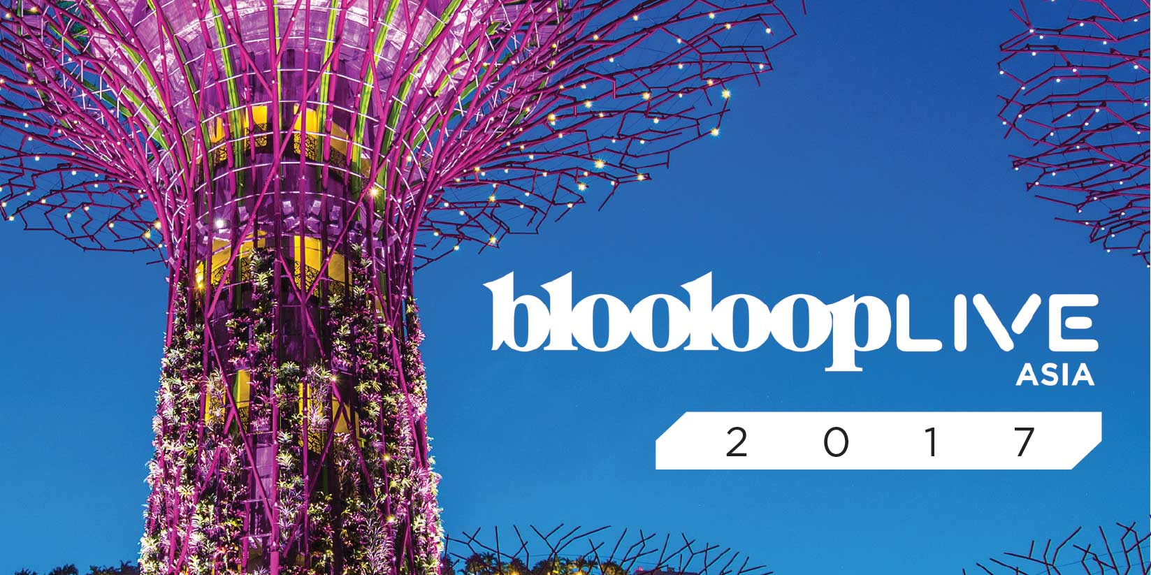 blooloopLIVE Asia