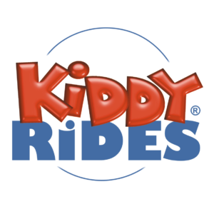 kiddy rides coin op rides Blooloop
