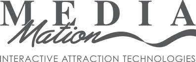 MediaMation Logo