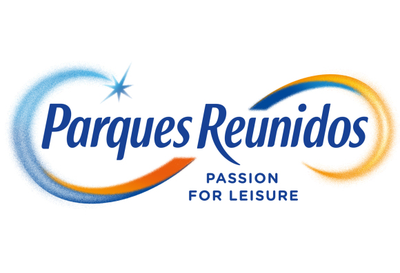 Parques reunidos and lionsgate announce partnership to create lionsgate branded leisure centres