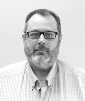 toptix appoints robin hanson to director of technology americas