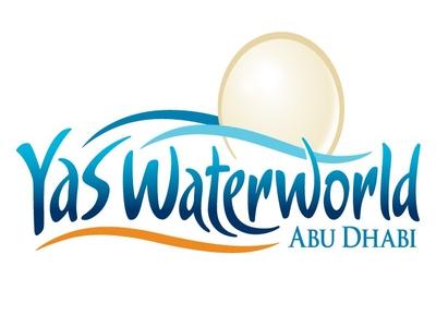 Yas Waterworld Logo