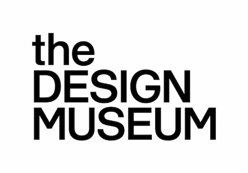 Design Museum logo - blooloop