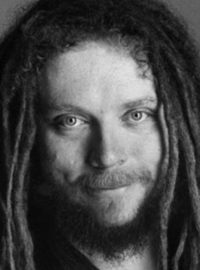 virtual reality augmented reality jaron lanier