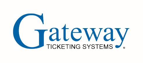 Gateway Ticketing Systems