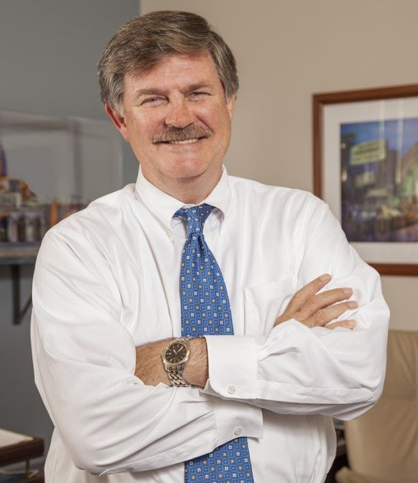 john wood sally corp CEO co-founder