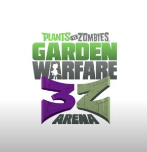 Plant vs Zombies Carowinds Alterface