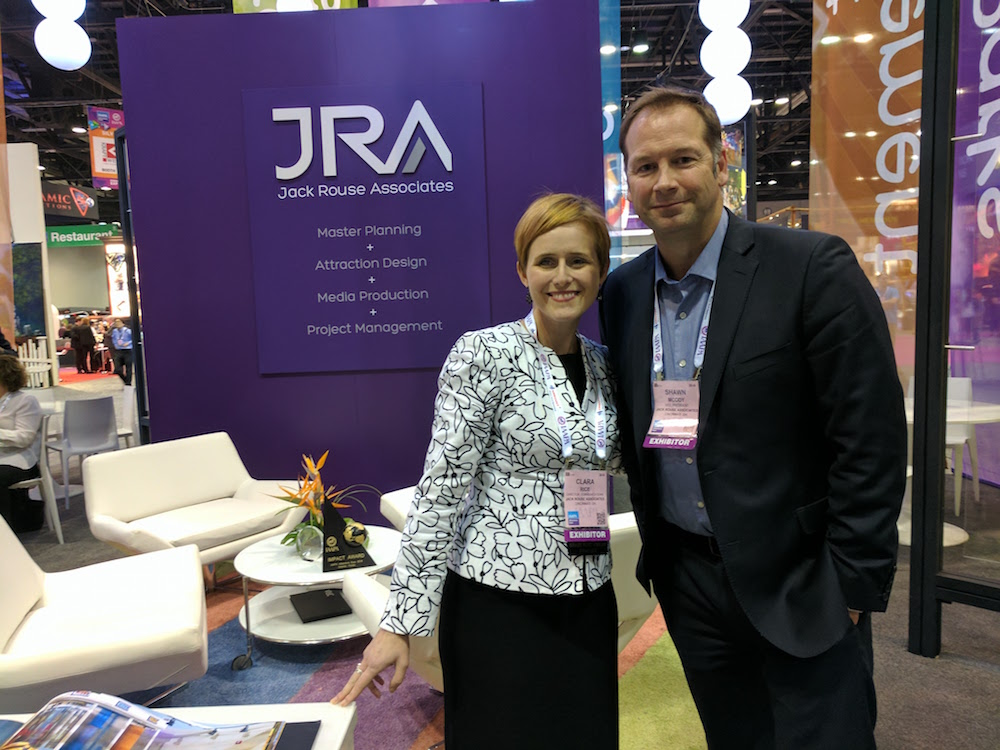 clara and shawn jra iaapa 2016 jack rouse