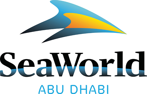 SeaWorld Abu Dhabi in partership with Miral