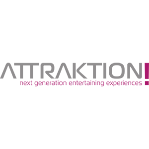 Attraktion logo