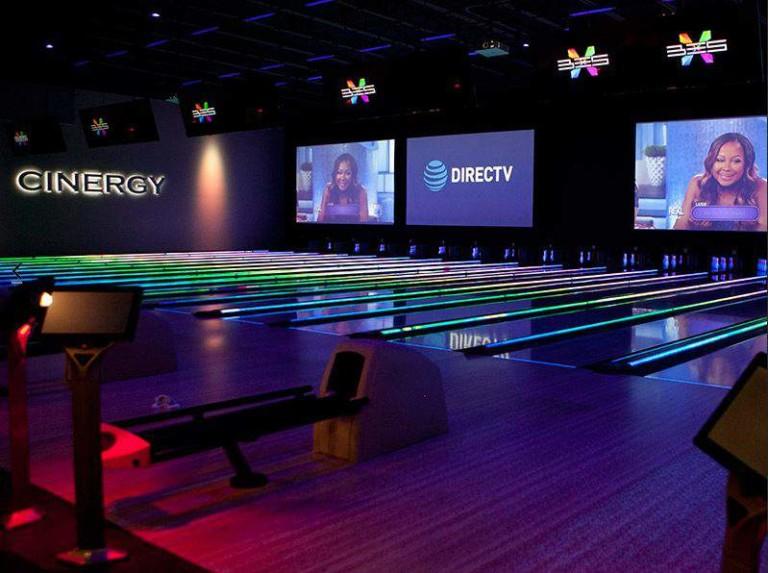cinergy to create multi-entertainment complex in edinburg texas