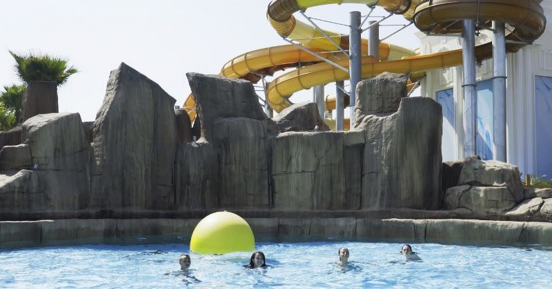 https://blooloop.com/articles/polin-supply-waterslides-and-attractions-for-legends-of-aqua-waterpark-antalya/