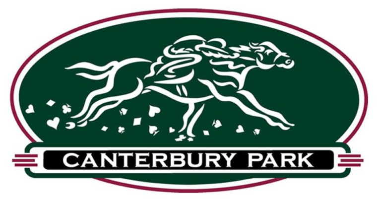 Canterbury Park Selects Toptix CRM Platform to Support Service Excellence