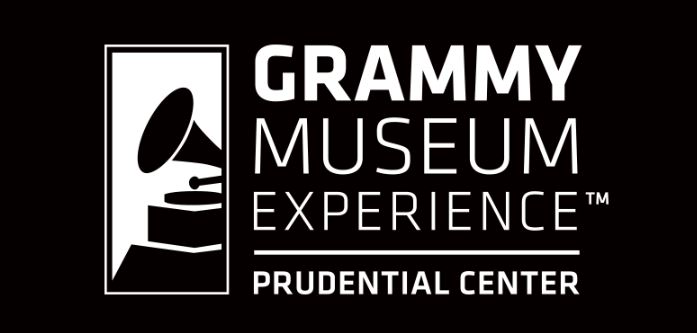 New GRAMMY Museum Experience™ Opens Autumn 2017 at Newark's Prudential Center