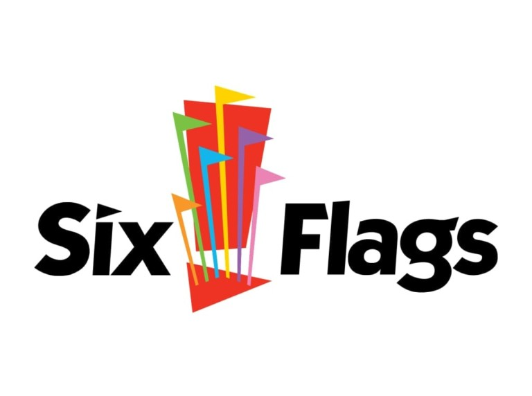 Saudi Sovereign Wealth Fund Considers Investing in Six Flags