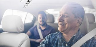 365Tickets USA Includes Complimentary $15 Uber Ride with New Combo Tickets