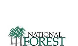 national forest foundation betson
