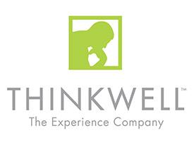 Thinkwell Group Logo