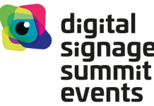 digital signage summit