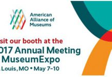 Gateway Ticketing Systems to Showcase Latest Flexible Solutions at AAM 2017