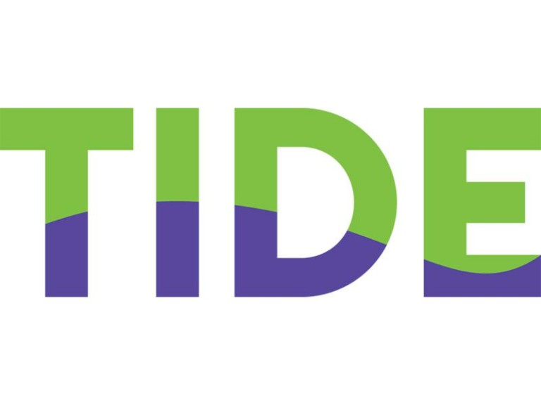 TIDE conference logo Avixa Integrated Systems Europe ISE 2018