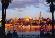 Universal-Studios-Islands-of-Adventure-Port-of-Entry-FORREC