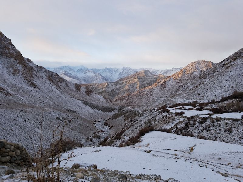 mountains in india by stacey ludlum ecotourism