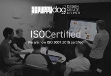 scruffy dog theming company iso 9001 certified (1)