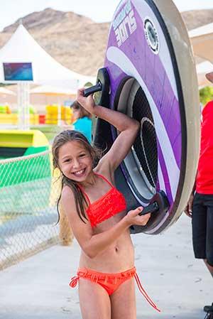 whitewater-slideboarding