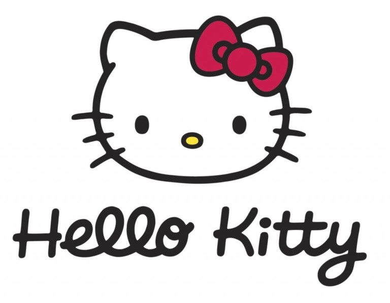 China's first Hello Kitty indoor theme park to open 2018 in Shanghai