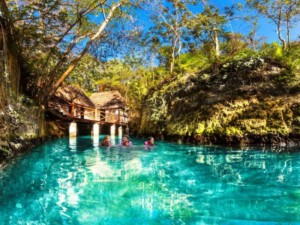 accesso provides point-of-sale solution toMexico Experiencias Xcaret