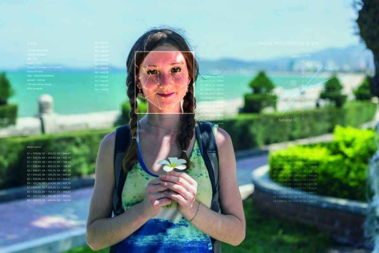 Latest Omnico report: 85% of theme park visitors want artificial intelligence ID verification