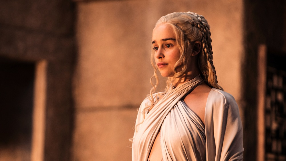 'Game of Thrones' Is Now Available Through Hulu Thanks to HBO Add-On