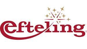 Efteling logo Symbolica