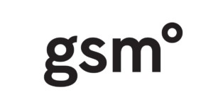 GSM Project Logo