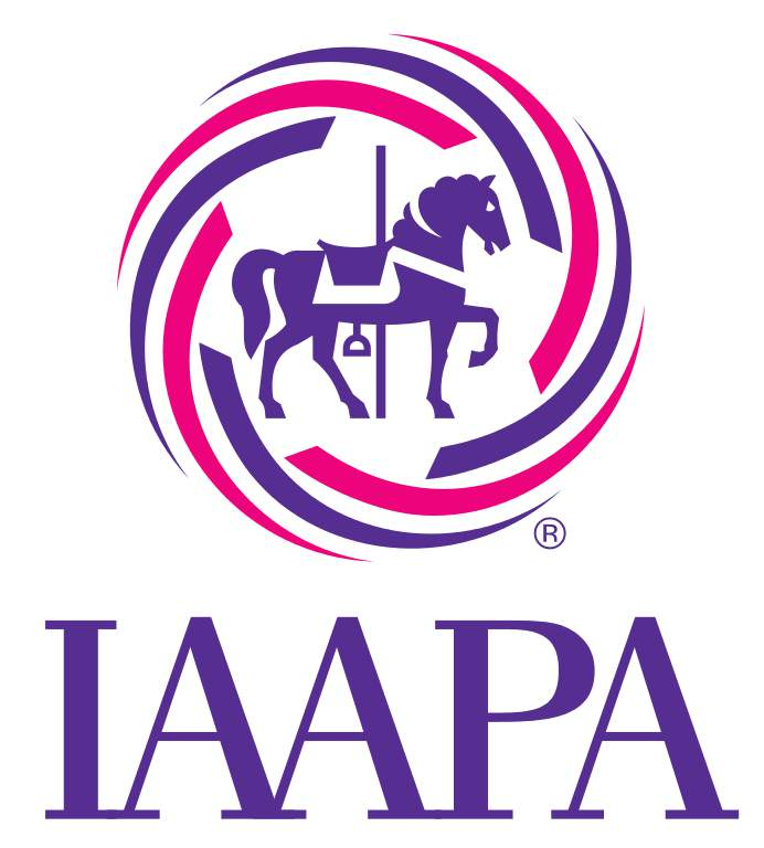 Andreas Andersen elected Chairman of IAAPA: Full list of 2018 officers, here