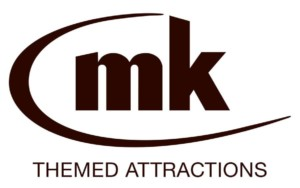 MK Themed Attractions, Tema Design by MK Illumination