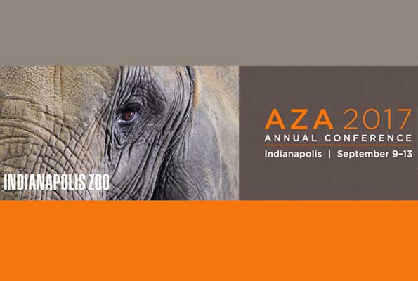 Gateway to showcase latest CRM solution at AZA Annual Conference, Indianapolis