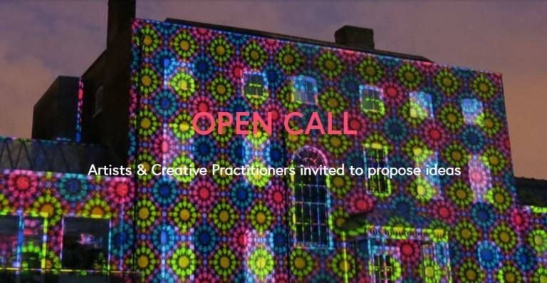 RFP: Artists sought to transform unloved sites across Waltham Forest