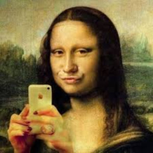 Guru launches social media sharing app for museums and attractions