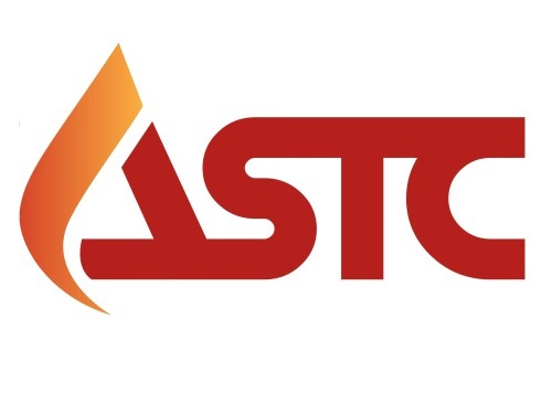 The Association of Science and Technology Centers ASTC logo