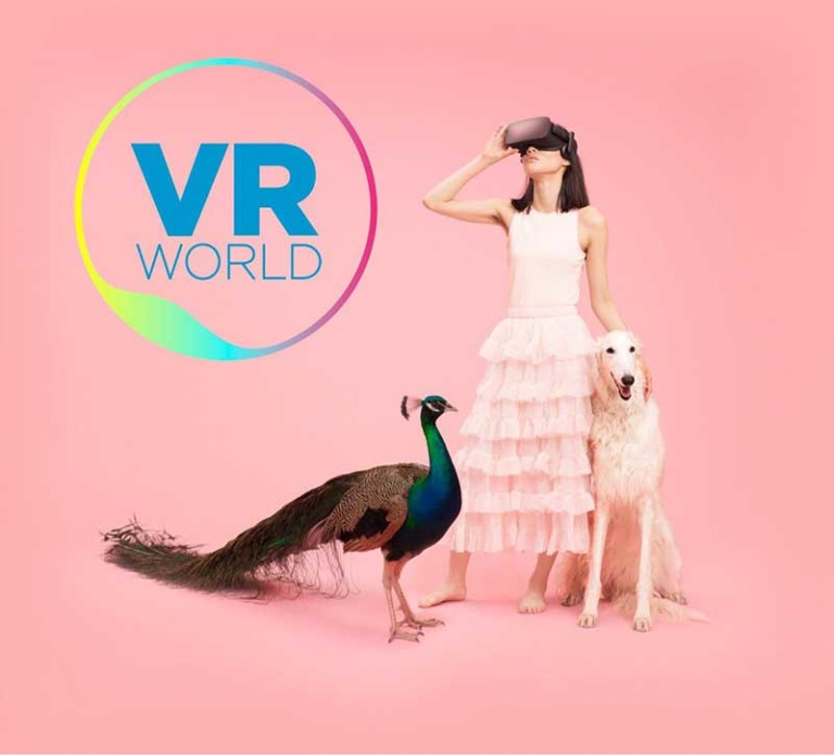 VR World NYC launches with 365 tickets USA platform